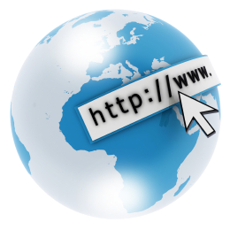 Tu dominio en Internet