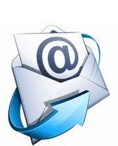 Correos rebotados en mis envios de e-mailing
