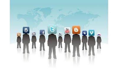 Privacidad de datos en Internet
