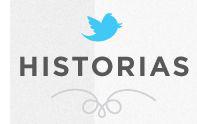 Twitter Historias