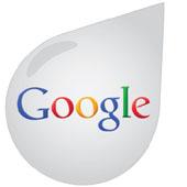 El nuevo buscador Google Knowledge Graph