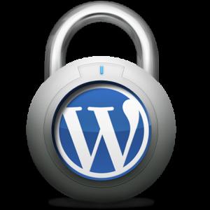 Como proteger y aumentar la seguridad de tu WordPress