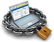 Como tener seguridad informatica